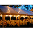 Kitsap Event Rentals - Tents, Tables Chairs & More