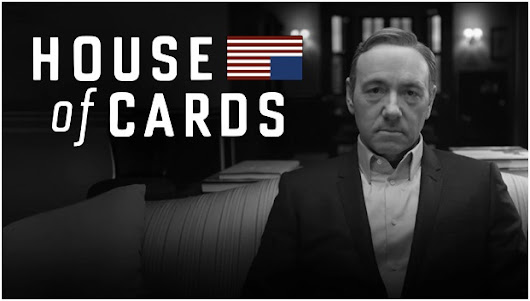 house-of-cards-season-5-episode-1-non-spoiler-review