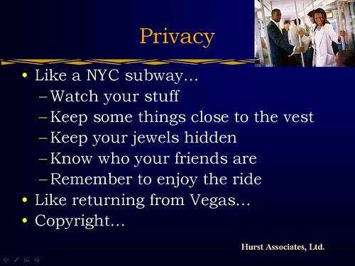 Privacy_Slide