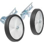 Bell Sports Spotter 500 Flip Up Training Wheels