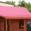 Cheapest Metal Roofing Prices Guaranteed! | Metal Roofing Cheap Expert installation by Competitive Edge Roofing Contractors, Call us 24/7 at 336-504-2776 to schedule your estimate!