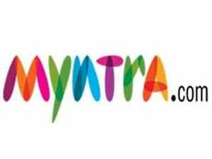 Myntra to shut website from May 1