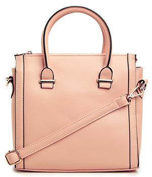 Dl-116518-pink-v0