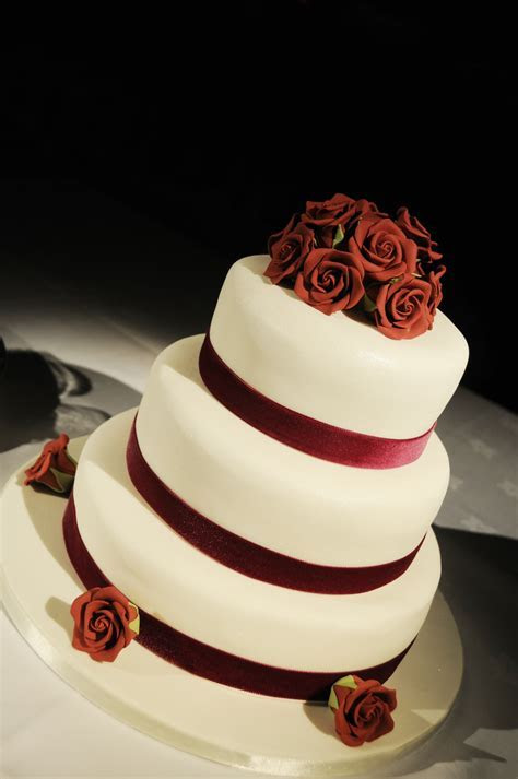Cake Tales: The Wedding Feast   Delights by Cynthia