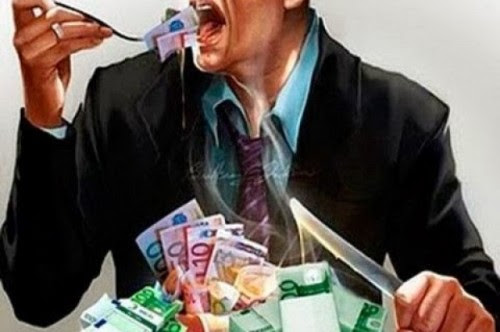 η-ελλάδα-σώθηκε-για-να-προστατευθούν-οι-τράπεζες-που-της-δάνεισαν