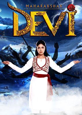 Maharakshak Devi - Season 1