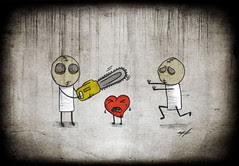 """""""killing love #2"""""""