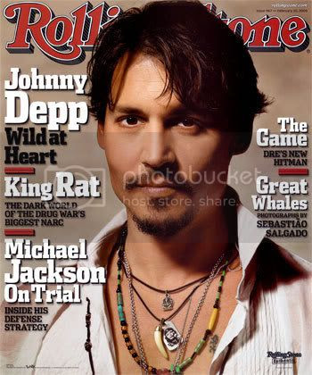 Johnny Depp Rolling Stone. 3802Johnny-Depp-Rolling-Stone-