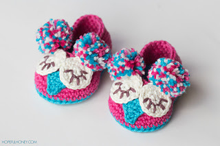 Owl_baby_booties_crochet_pattern_2_small2