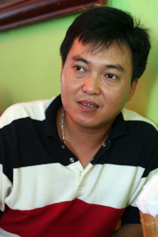 MC Lưu Minh Vũ, Lưu Minh Vũ, Hãy chọn giá đúng