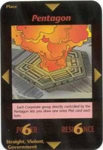 carta-pentagon