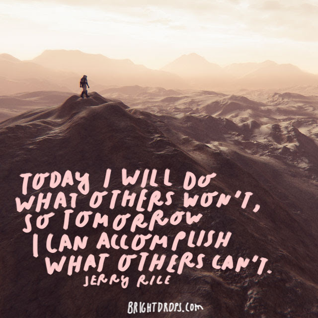 42 Motivational Quotes To Help You Get In Shape And Lose Weight