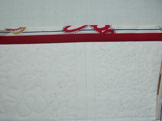 2 sided binding step 5