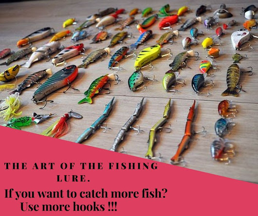 the art of the fishing lure.jpg