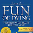 The Fun of Dying - Kindle edition by Roberta Grimes. Religion & Spirituality Kindle eBooks @ Amazon.com.