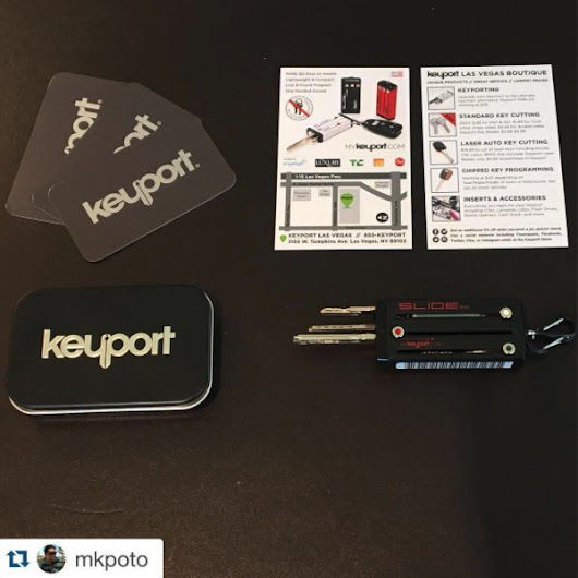 "Keyport on Twitter: ""Repost via @mkpoto on IG ""...BEST customer service and one of the best group of staff I have ever met."" """