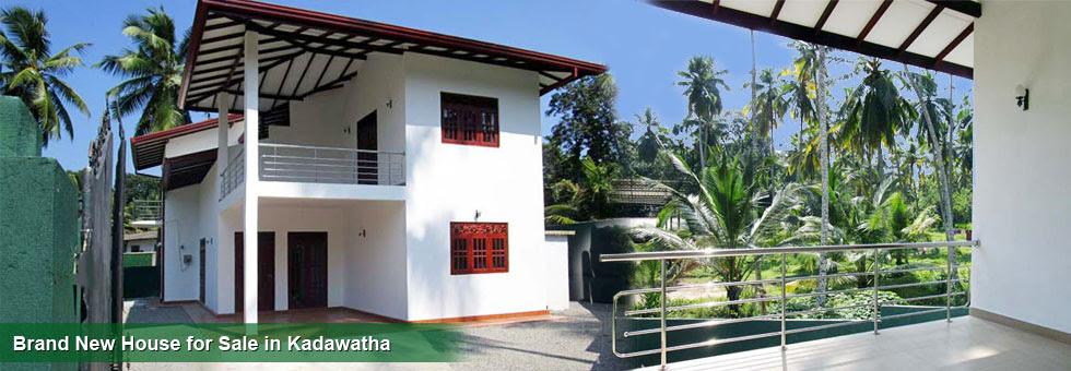 Finishing Roof Design In Sri Lanka The Expert