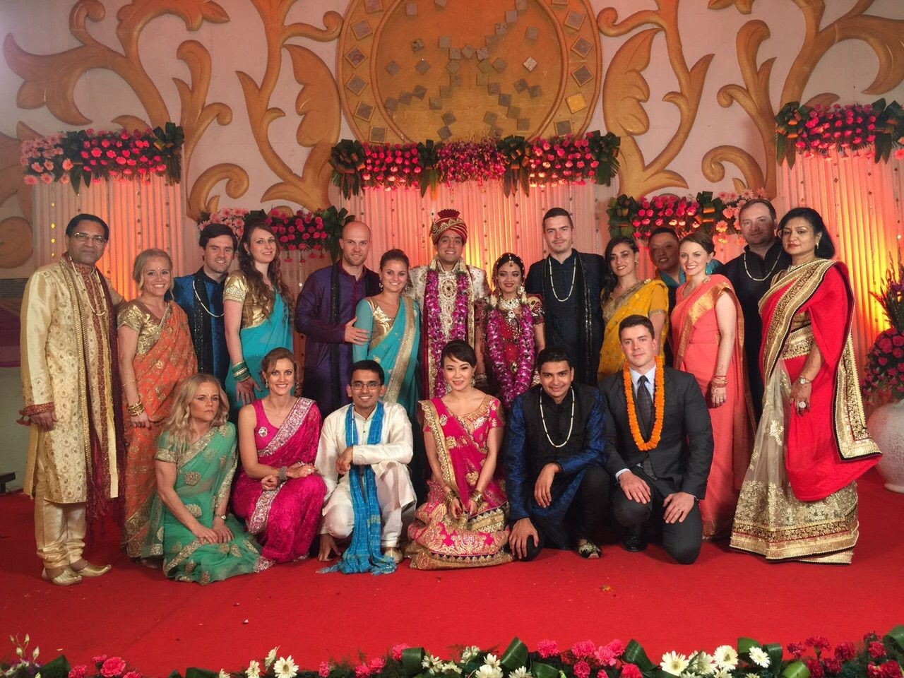 Gunjan's Wedding Group Photo in Delhi photo 2015-05-15 GunjanWedding_zpsm2e4ldfk.jpg