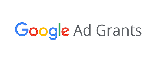Google Adwords Grants for Non-Profits | Gatorworks