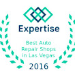 Express Lube & Auto Repair