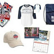 CDL Giveaway: NBC Olympic Prize Pack | Celeb Dirty Laundry