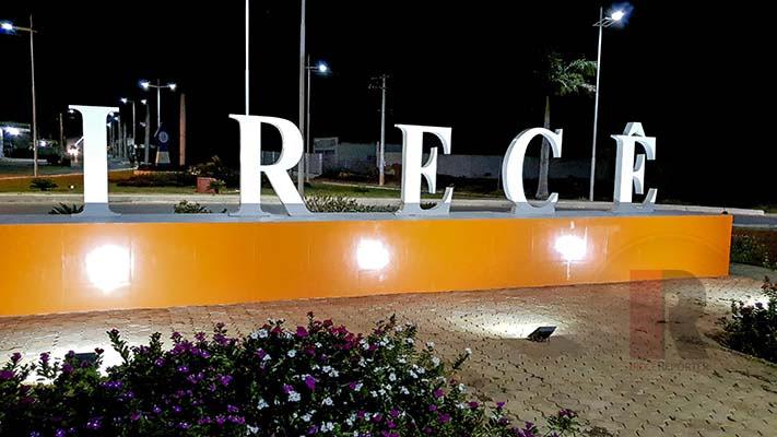 Irecê: Prefeitura publica novo decreto com medidas restritivas