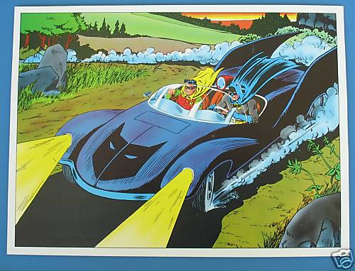 batman_70sbatmobileposter