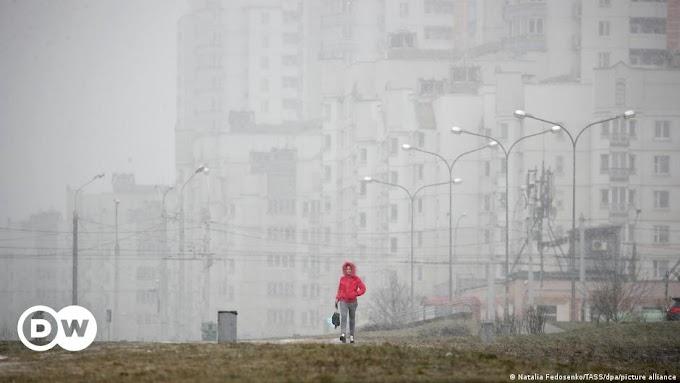 Что говорят о Беларуси мировые рейтинги (фотогалерея)