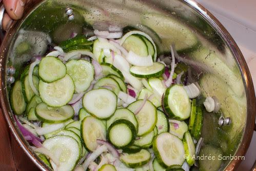 Making Bread & Butter Pickles-4.jpg