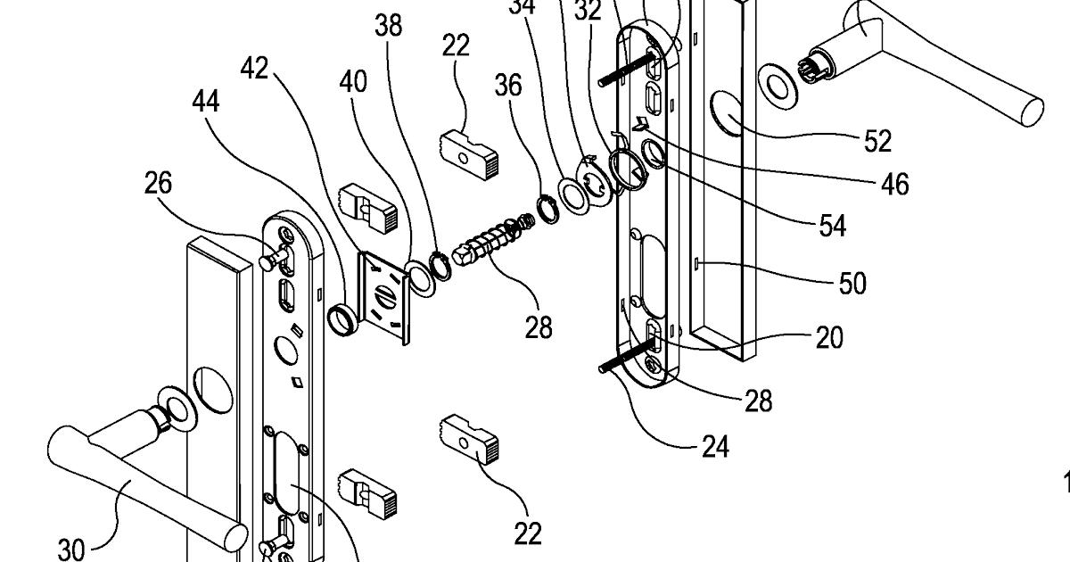 21 Luxury Power Door Lock Wiring Diagram