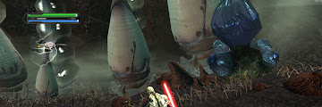Star Wars Knights Of The Old Republic Wallpapers