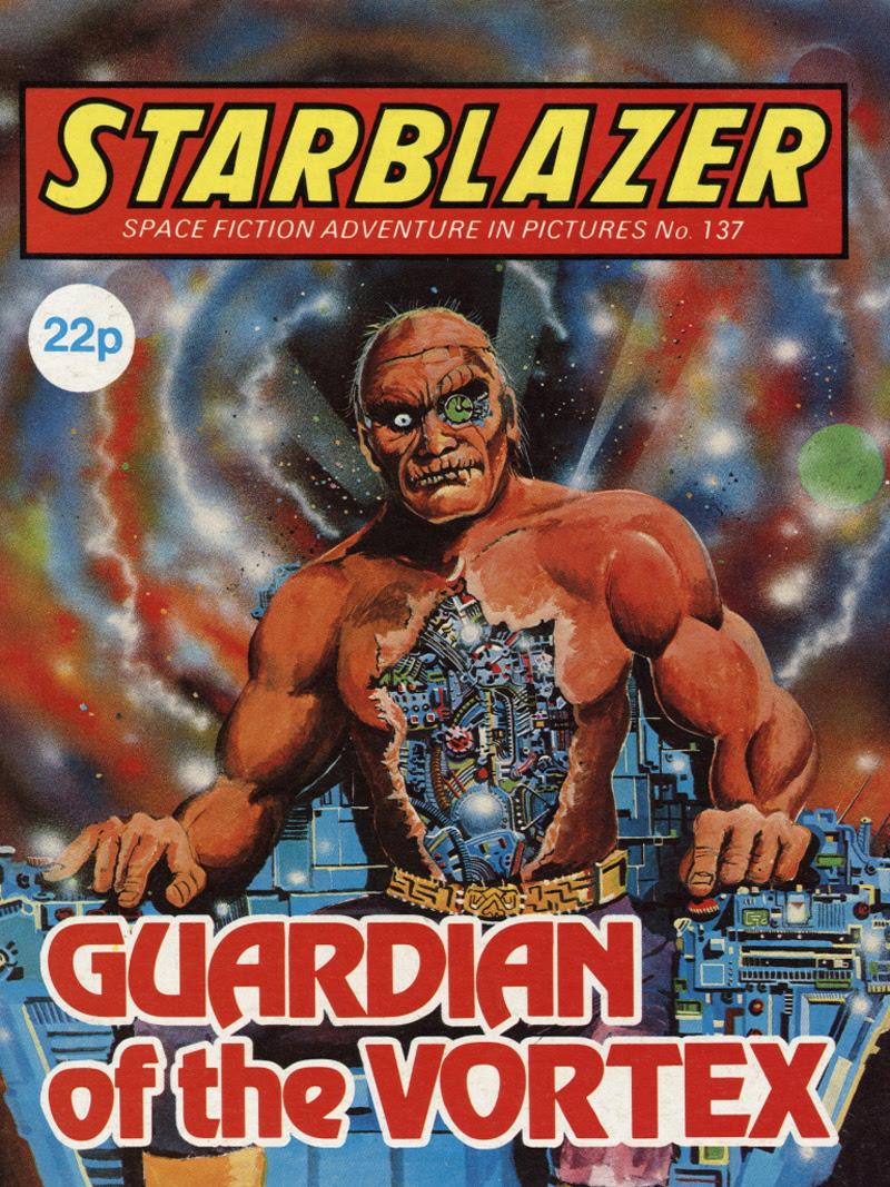 Starblazer_137