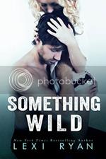 SomethingWicked-M photo SomethingWildM_zps71c672bb.png