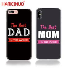 Popular Dad Quotes Buy Cheap Dad Quotes Lots From China Dad Quotes
