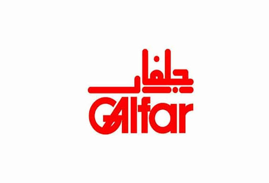 Urgently Required for GAlfar - Oman | Thozhil Nedam