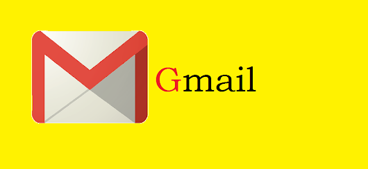 how to backup gmail data and restore to this data