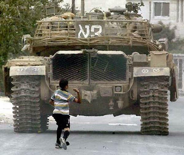 intifadaterza