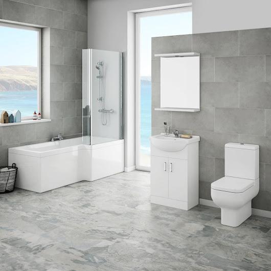 Victorian plumbing google for Bathroom ideas 2018 uk