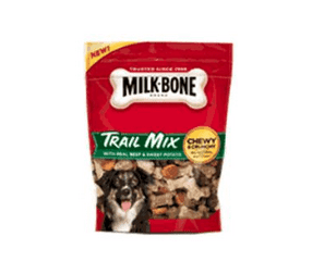 milkbone Walmart Deal with $1/1 Milk Bone Trail Mix Coupon