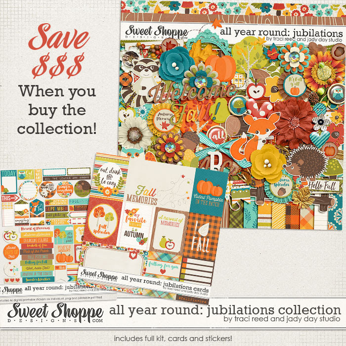 http://www.sweetshoppedesigns.com/sweetshoppe/product.php?productid=32018&cat=775&page=1