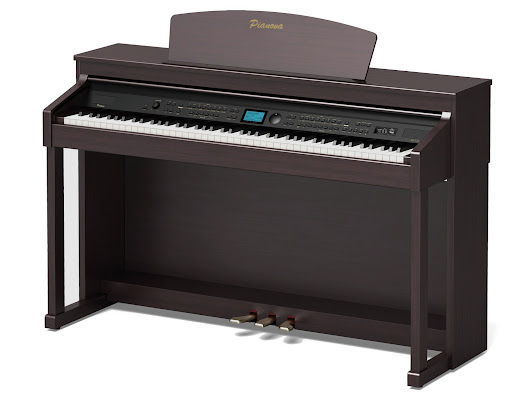 PR-175 - Pianova | Pianos Mueble Moderno | Pianos Digitales