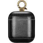 intelliARMOR Carryon for AirPods Black