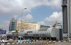 http://gate.ahram.org.eg/Media/News/2012/4/5/2012-634692141230732880-73_main_thumb300x190.jpg
