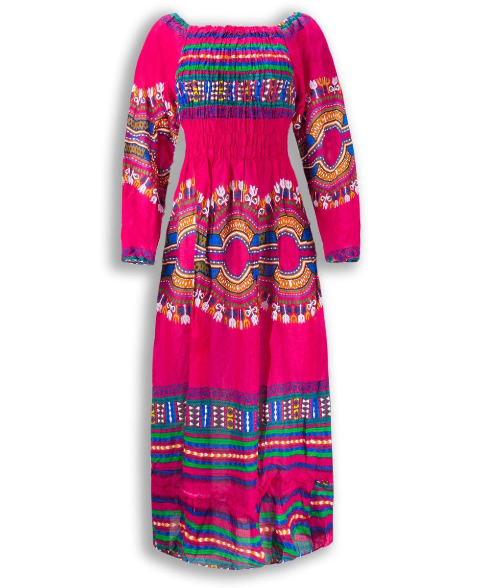 new women mariachi dress traditional mexican dress ruffles