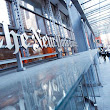 New York Times to Sell Boston Globe, Other Publications
