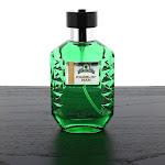 Stirling Soap Company Eau de Toilette, Ramblin' Man