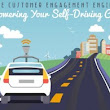 Ditch the Carpool Lane! Why Marketing Automation is the Self-Driving Car