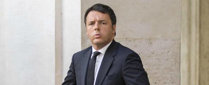 """Migranti, Renzi attacca l'Europa: """"Pronto piano B se non ci sarà solidarietà"""""""