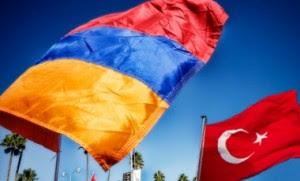 Τουρκία: Διεθνώς ρεζίλι, υπαναχώρησε σε συμφωνία