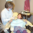 Dental Hygienists' Alliance Offers Tips On How to Prevent Childhood Tooth Decay - the Number One Childhood Disease.